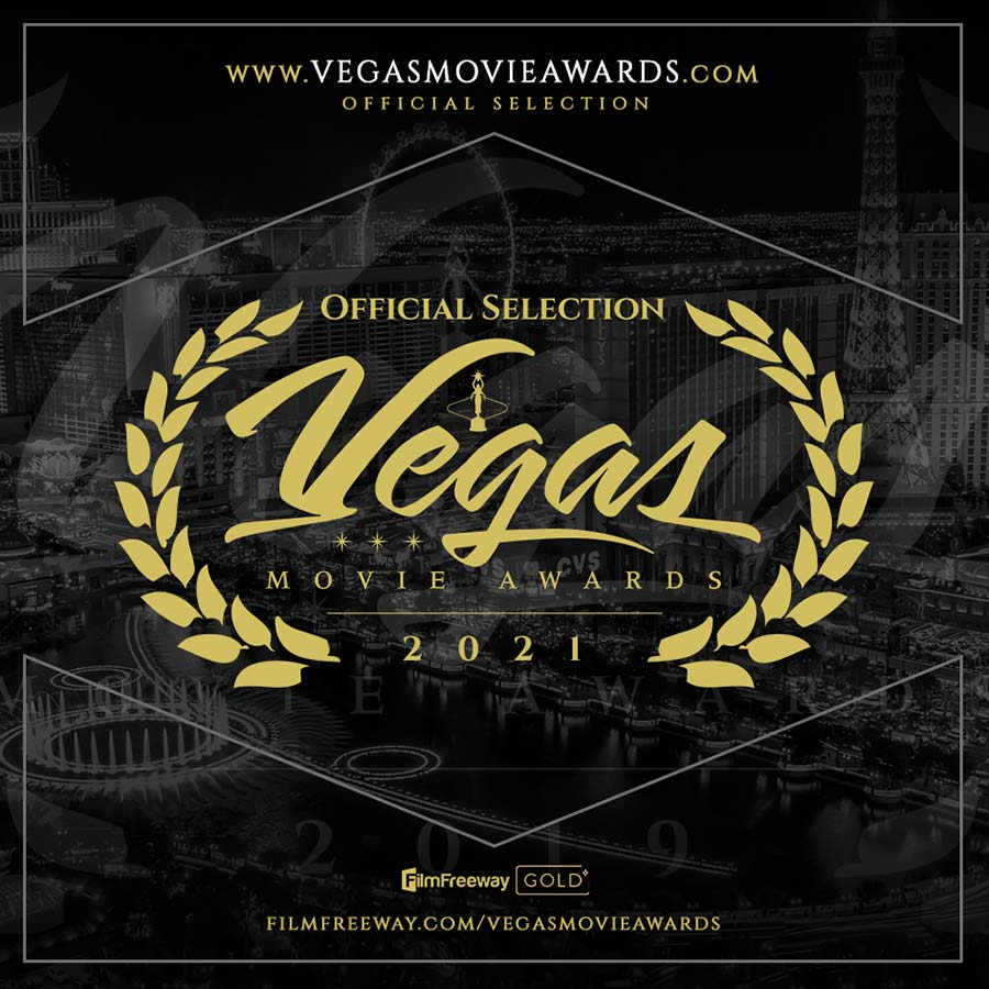 Vegas Movie Awards Official Selection
